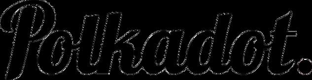 Polkadot_Network_Logo.png