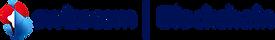 SBC_Logo_Landscape_2x.png
