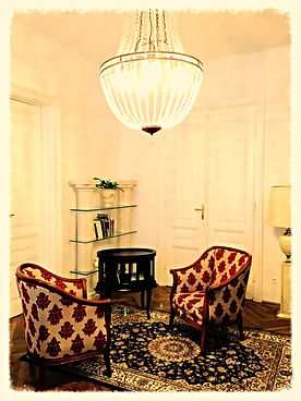 Psychotherapie 1030 Wien