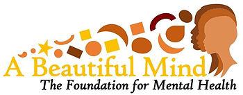 ABMF Logo.jpg