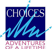 Choices Logo.jpg