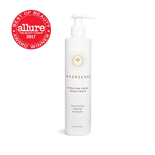 Innersense Color Radiance Daily Conditioner 10oz
