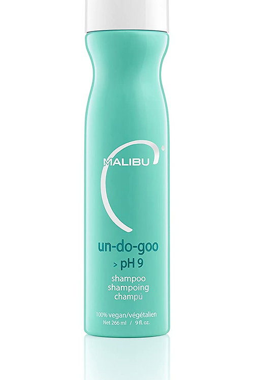 Malibu Un-Doo-Goo 9oz
