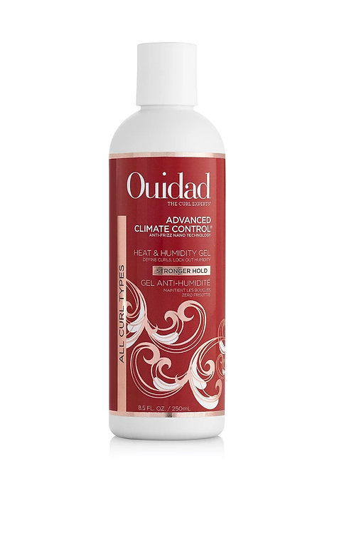 Ouidad Advanced Climate Control Strong Hold Gel