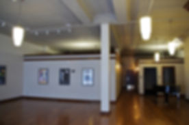 Capitol Theater Gallery Annex Burlington.JPG
