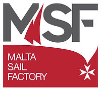 MSF_Logo_tracc.jpg
