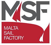 MSF_Logo_vele_tracc.jpg