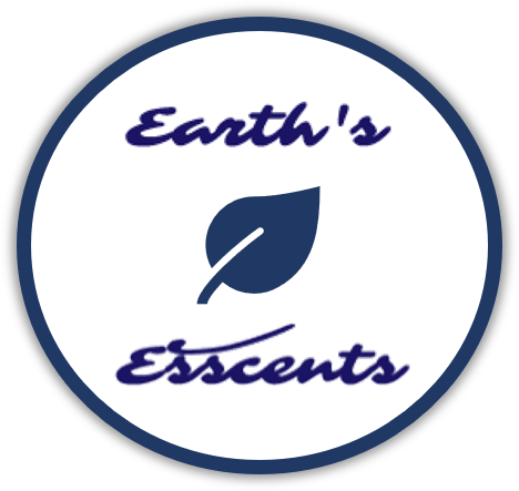 Earth's Esscents Logo.png