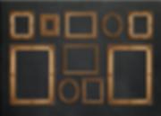Screen Shot 2020-01-07 at 18.16.36.png