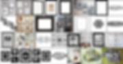 Screen Shot 2020-01-25 at 14.28.05.png