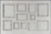 Screen Shot 2020-01-07 at 18.16.52.png