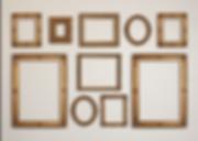 Screen Shot 2020-01-07 at 18.13.54.png