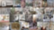 Screen Shot 2020-01-25 at 14.28.21.png