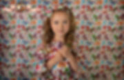 Anna Węcel_Pattern_5kopie.jpg
