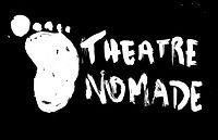logo theatre jpg.jpg