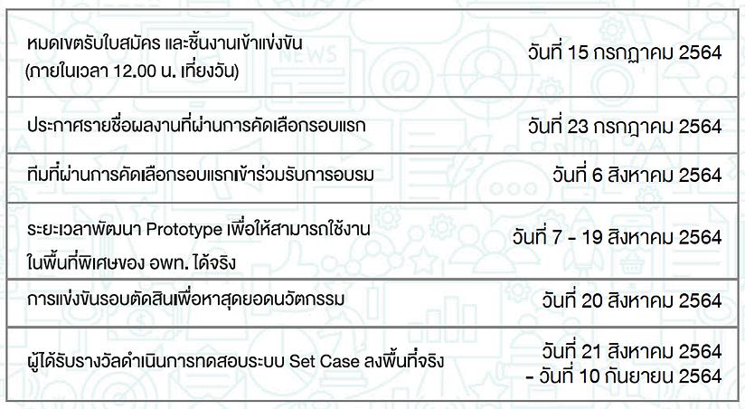 timetable15julyExtend.png
