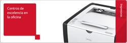 Printers_ES_t_69-26061.jpg