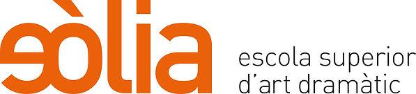 Logo_eòlia_escola_superior.jpg