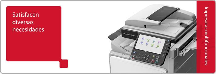 Multifunction_printers_ES_t_69-26060.jpg