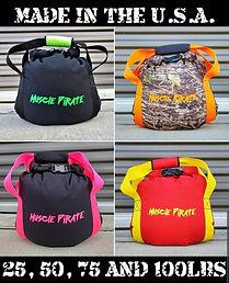strongmansandbag_strongmanequipment_fitnesssandbag_fitnesssandbags_strongmansandbags_kettlebell_throwbag_throwbags.jpg