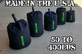 strongmansandbag_strongmanequipment_fitnesssandbag_fitnesssandbags_strongmansandbags.jpg