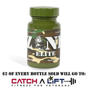 Zone-Elite_On-White-1-_-Catch-a-Lift1500