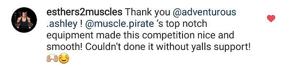 Screenshot_20210908-125907_Instagram.jpg