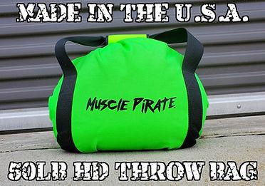 50lb_heavy_duty_throwbag_sandbag_kettle_bell_style_muscle_pirate_training_strongman_crossf