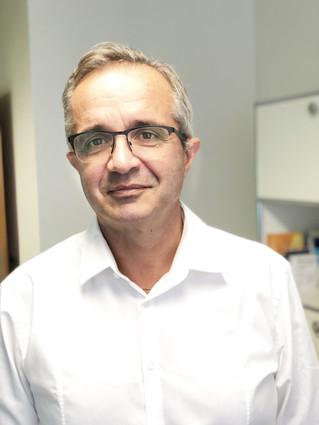Dr. Michelini