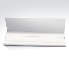 1-1_4-Blank-Booklet-[OPEN].jpg