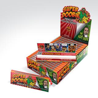 Super Doobie