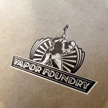 Vapor Foundry