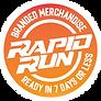 Rapid-Run.png