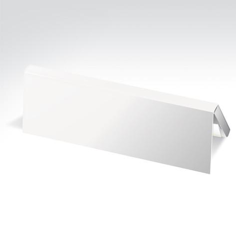 1-1_4-Blank-Booklet-[CLOSED].jpg