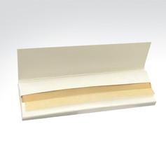 1-1_4-Blank-Booklet-Photo-[OPEN].jpg