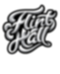 Flint-Hall-Script-[for-boxes].png
