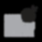SDC20_Logo-Pos.png