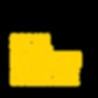 SDC20_Logo-TypeOnly-White_edited_edited.