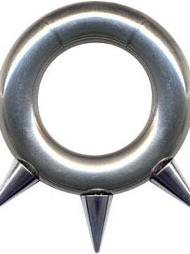 Segment ring 3 mm. trådtykkelse