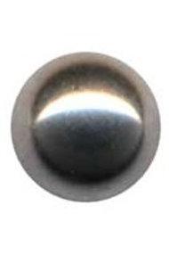 Klik Kugler til BCR ringe , Kirugisk stål