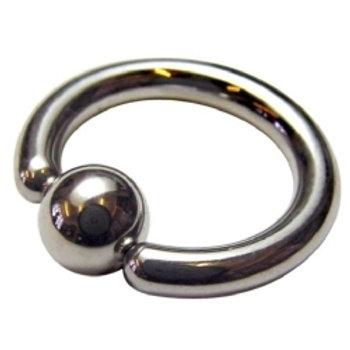 BCR kirugisk stål 1,6 x 14 mm.