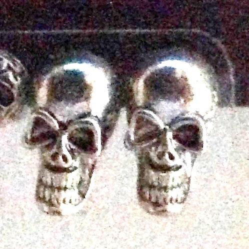 Øresticks Skull