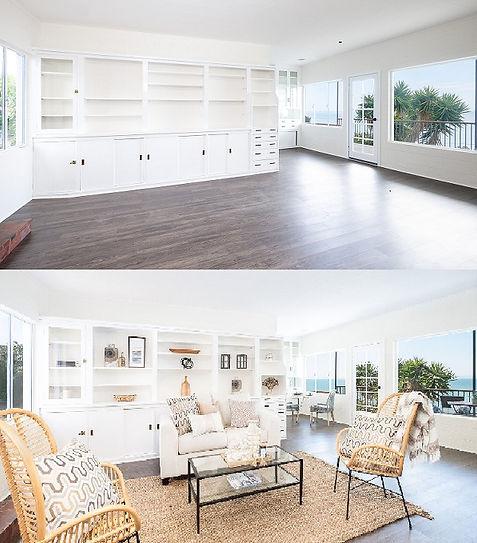 Antes e depois site.jpg