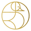 Gatch Logo_Gold White BG_RGB.png