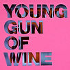 Young Gun of Wine.jpg