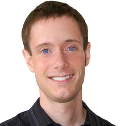 Joel Brandon headshot 2
