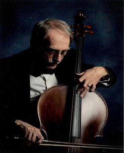 Larry J. Waters 2