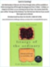 Lenten Book 2020.JPG