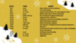Holiday Calendar-3.png