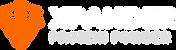 logo-xpander@2x.png